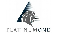 Platinum One Accounting Services